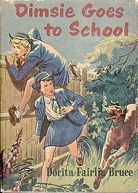 200px-Dimsie_goes_to_school_springbooks_cover
