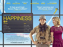 Hector_and_the_Search_for_Happiness_poster (1)